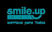 AF_LOGO_SMILEUP_02.png