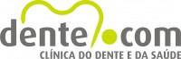 Logotipo_dente_com.jpg