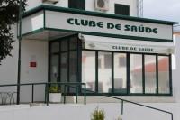 Fachada Clube Saúde.JPG