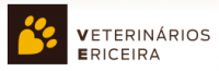 vetericeira.png