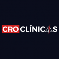 croclinicas.png