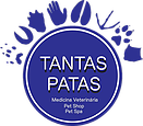 tantaspatas.png