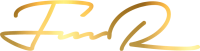 LOGO FMR - dourado.png