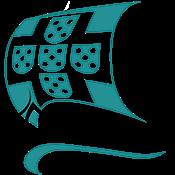 logo3 clinicamassama.png