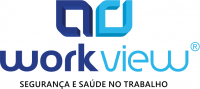 Logo_Workview.png