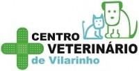 logo_cvv-small4.jpg