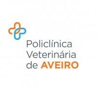 policlinica.JPG