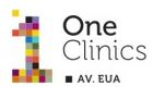 oneclinicsaveua.JPG