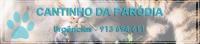 cantinhodaparodia.png
