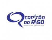 capitao-do-riso.jpg