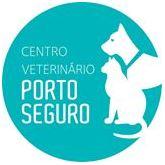 portoseguro.JPG