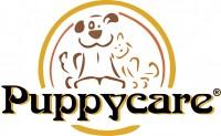 Logo Puppycare.jpg