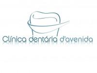 Logo Clinica - Novo.jpg