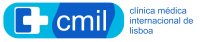 Logo-Cmil_Extended.png
