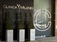 milenio1.JPG