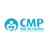 clinica-medica-privada-de-vale-de-cambra_big.png