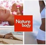 naturebody.JPG