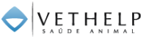 logo_interna.png