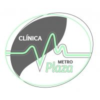 clinica-metro-plaza_big.jpg