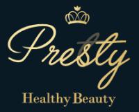 Presty.PNG