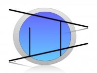 Logo_LF001.jpg