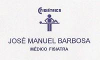 Logo Clínica JMB.jpg