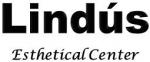 logo-1497523882.jpg