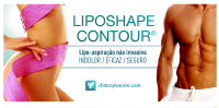 Liposhape_contour.PNG