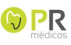 prmedicos.JPG