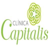 Logo_Capitalis_listagem.jpg