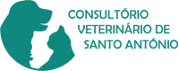 Logo_CVSA_Final.png