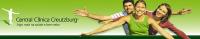 logo-header.fw_33.png