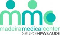 logo_MMC17.jpg