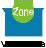 vetinzone-logo.png