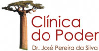 clinica_do_poder.png