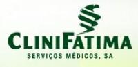 clinifatima.JPG