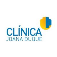 clinica-joana-duque_big.png
