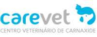 carevet-logo.png