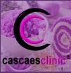 cascaesclinic.JPG