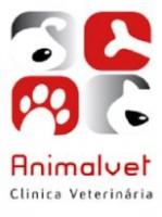 animalvet.JPG