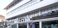 MC-Coimbra_02.jpg
