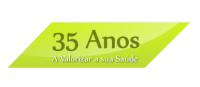 35anos.png