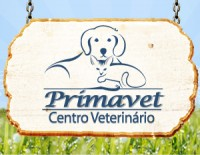 logotipo_primavet_pt.jpg