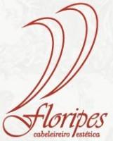 floripes.JPG