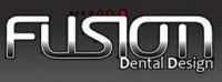 dentalfusion.JPG