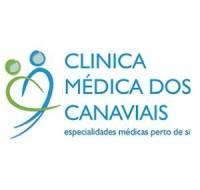 CM_Canaivias_listagem.jpg