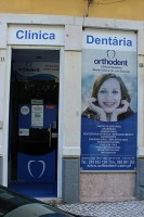 orthodentlisboa.JPG
