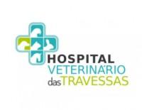 hospital.veterinario.travessas.jpg