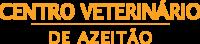 logotipo_centro.png