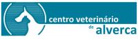 clinicaalverca.png